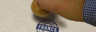 Aliments made in France : un florilège d'arnaques qui doivent cesser dénonce Foodwatch