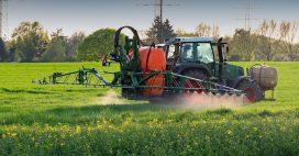 Glyphosate: la bataille de la réautorisation commence