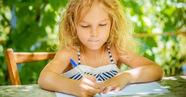 Sondage – Quel souvenir avez-vous des cahiers de vacances?