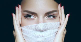 lifting botox confinement chirurgie esthetique