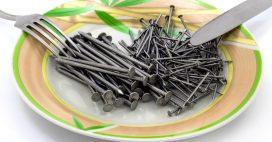 Mercure, plomb, arsenic… L'exposition aux métaux lourds n'épargne aucun Français