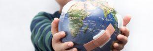 Le 'jour du dépassement' 2021 : les ressources planétaires sont à zéro