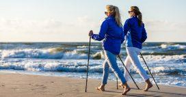Santé et nature, pourquoi les sports de plein air ont la côte