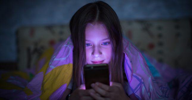 Étonnant? Les jeunes générations préfèrent le virtuel au réel