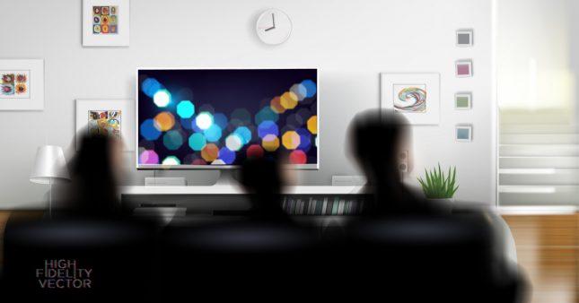 Bien nettoyer son écran TV pour garder son appareil longtemps