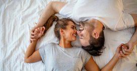 Quelle orientation du lit pour mieux dormir?