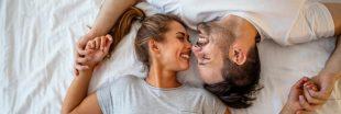 Quelle orientation du lit pour mieux dormir ?