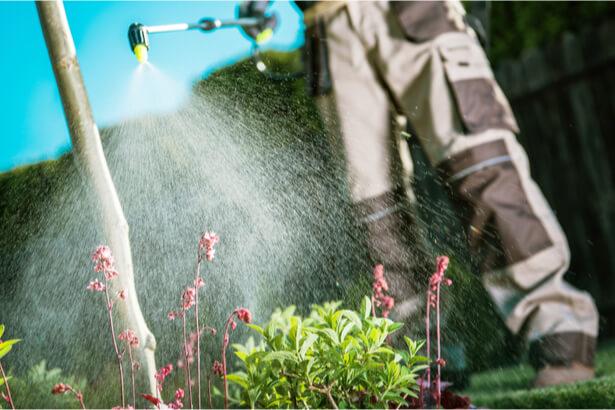 pesticides maladies graves