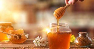 Alerte fraude - Des miels 'aphrodisiaques' : attention danger