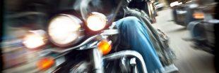 Lutte anti-bruit : les motards trop bruyants seront bientôt verbalisés