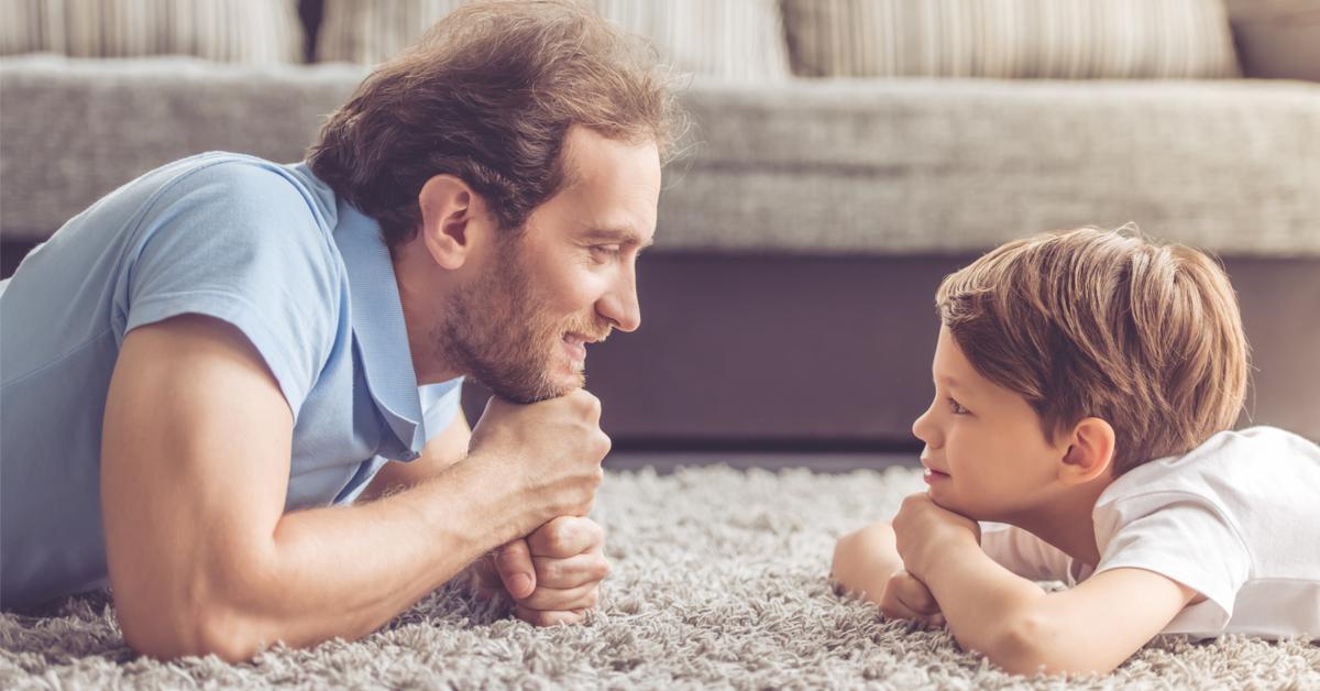 Comment se faire obéir par ses enfants sans crier?