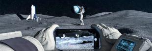 Tourisme spatial : quand les ultra-riches polluent pour voir les étoiles