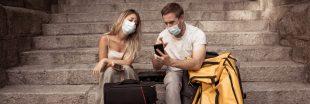 Sondage - Le pass sanitaire va t-il contrarier vos vacances ?
