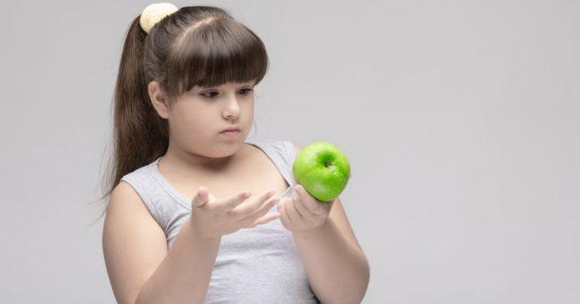 Chlorpyrifos – Ce pesticide dans nos aliments pourrait (en plus) nous rendre obèses