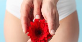 Les culottes menstruelles dictent de nouvelles règles pour la planète!