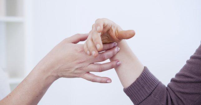 Les clés pour devenir praticien en hypnose et changer sa vie