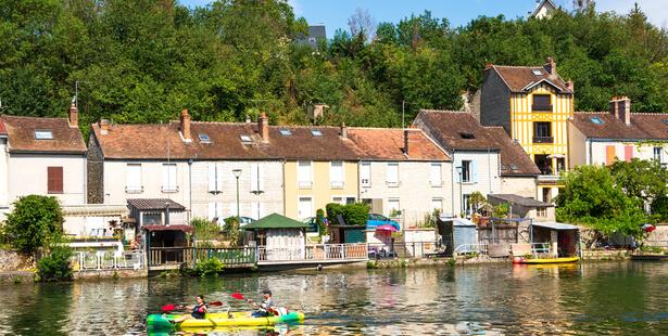 français vacances pauvreté
