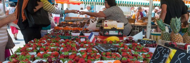 prix fruits legumes 2021