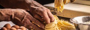Dérèglement climatique : vers une pénurie mondiale de pâtes ?