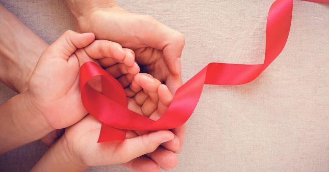 VIH: Moderna débute les tests pour un vaccin ARNm