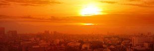 L'été 2021 aura été le plus chaud depuis 142 ans sur terre