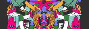 Conscious Festival - Transition écologique et spiritualité pour un monde plus durable