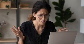 Arnaques Internet: quelles sont les plus courantes et comment les éviter?