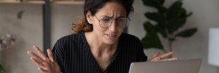 Arnaques Internet : quelles sont les plus courantes et comment les éviter ?