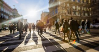 classement villes et villages bon vivre