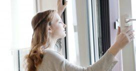 Au travail, l'air pollué vous déconcentre!