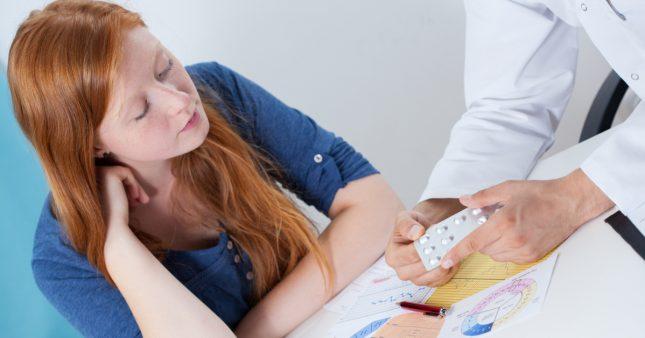 La contraception hormonale bientôt gratuite pour les femmes jusqu'à 25 ans