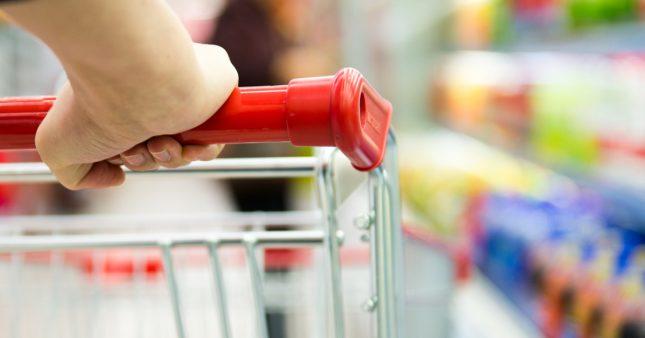 Abonnement contre réductions: pourquoi les distributeurs français s'y mettent?