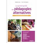 pédagogies alternatives