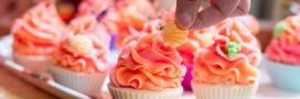 Bougies, cosmétiques, magnets : alerte sur les produits ressemblant à des denrées alimentaires