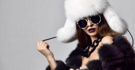 Le groupe de luxe Kering (Yves Saint Laurent, Gucci…) arrête définitivement les fourrures animales