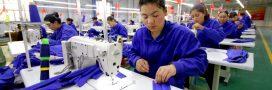 Vers l'interdiction de la vente de produits issus du travail forcé en Europe