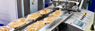 Bio ou pas, on retrouve des traces de pesticides dans les pains industriels