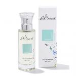 parfum bio