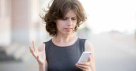 Smartphones et obsolescence programmée: Europe, États et lobbys s'affrontent