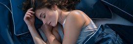 Pleine lune: les hommes sont plus sensibles aux troubles du sommeil que les femmes