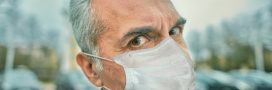 Covid-19: l'Institut Pasteur cherche des volontaires pour son suppositoire