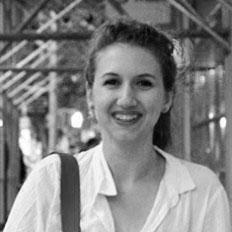 Perrine Signoret