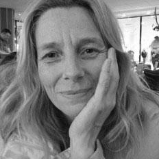 Isabelle Allard