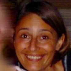 Valérie Dewerte-Debisschop