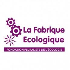 La Fabrique Ecologique