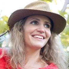 Anne Bécel