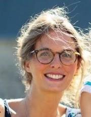 Anne-Flore Renard