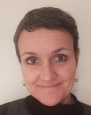 Julie Lioré